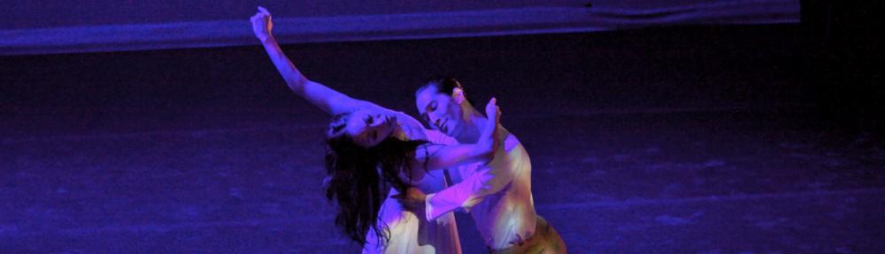Onium Ballet Project